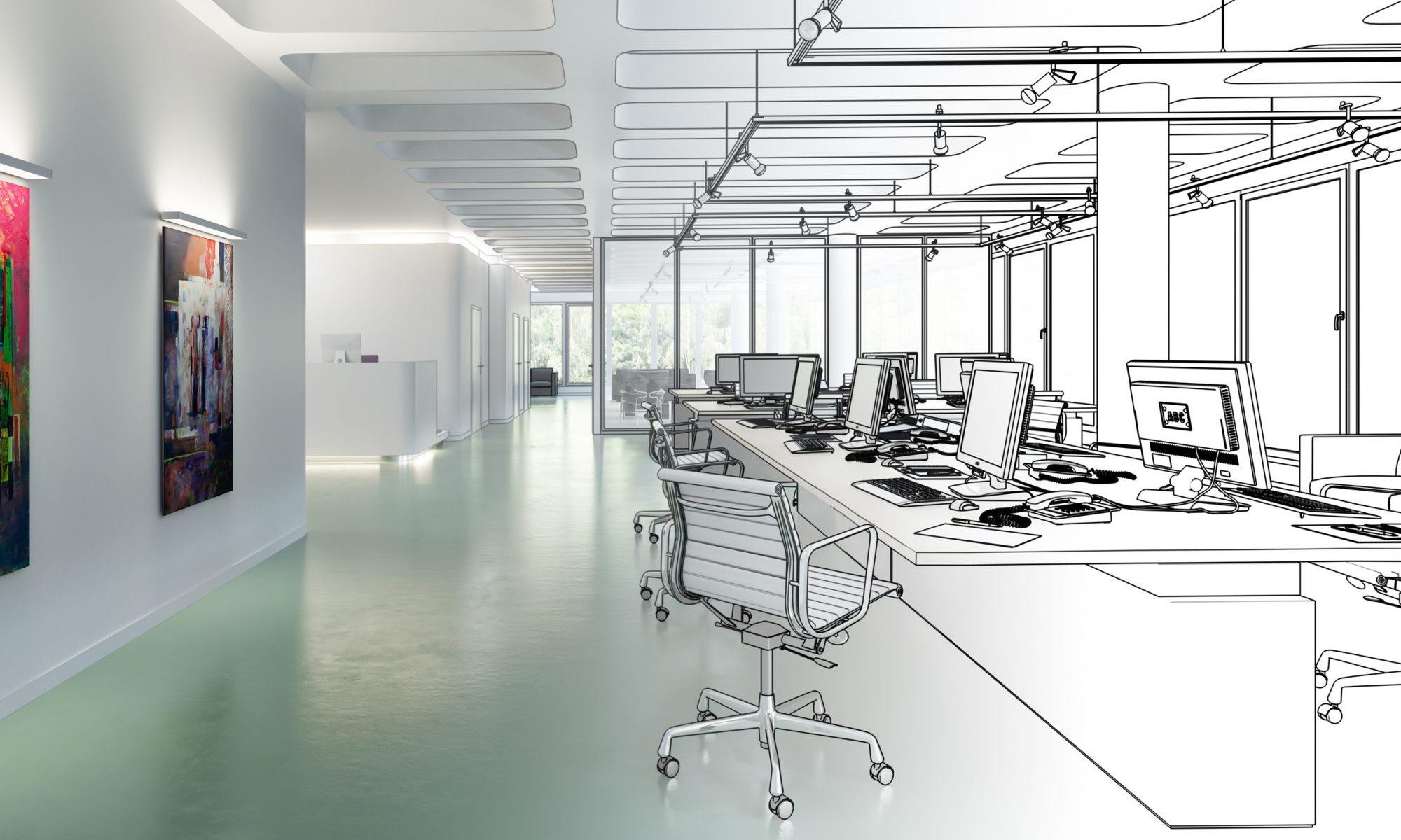 Peter Schiller GmbH